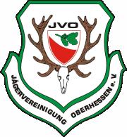 Jägervereinigung Oberhessen e.V.